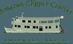 logo-menu-amazonclipper