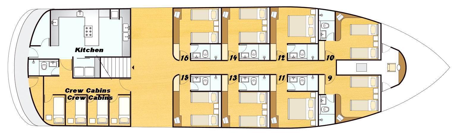 Premium Deck01