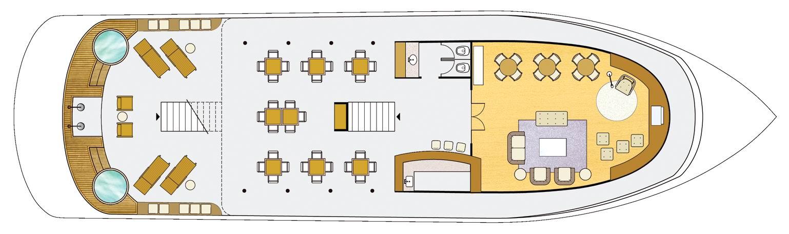 Premium Deck03