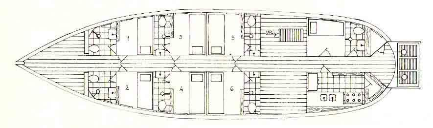 main deck clipper c copy